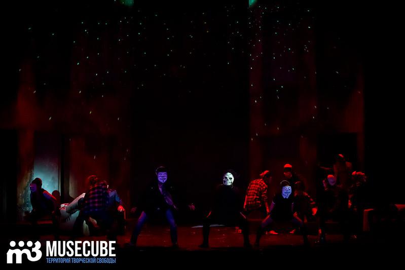 Prestuplenie_i_nakazanie_Teatr Mjuzikla-36