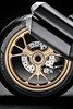 Ducati 1200 Monster 25° Anniversario 2019 - 5