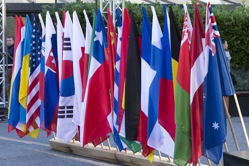 WUC_SportClimbing_flags