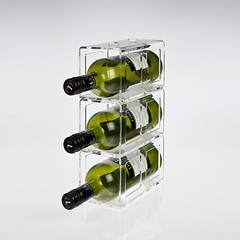 kệ trưng bày đựng rượu (2)