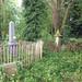 Wisbech General Cemetery (17)