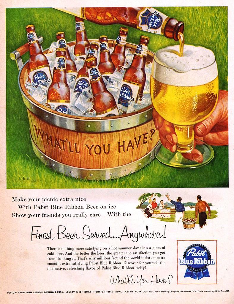 pbr-1952-bucket