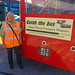 Catch the Bus     M6304008sm