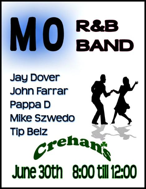 Mo R&B 6-30-18