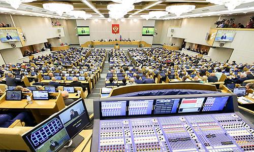 Законопроект о расширении категорий пенсионеров, получающих компенсацию оплаты взносов на капремонт, будет принят в третьем чтении