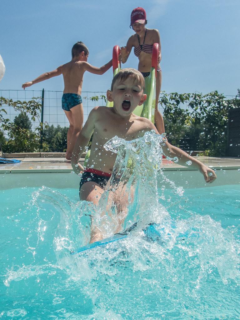 Jeux d'eau 42462652794_1911c14215_b