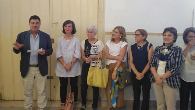 Festa pensioni Minzele (1)