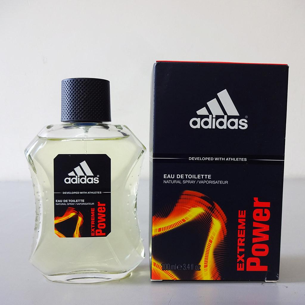 guuuu, Burberry, Adidas - 100% Authentic - Hàng Mỹ - 1