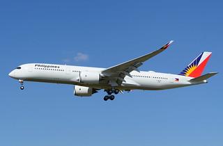 Philippines-A350-F-WZNZ-11-07-2018-TLS