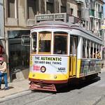 Calçada de Santo André