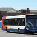 Stagecoach 27660 GX10KZN Worthing 2 July 2018