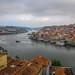 Porto City Scape