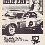 Sat, 2017-12-30 21:27 - Allan Moffatt - BP 1971