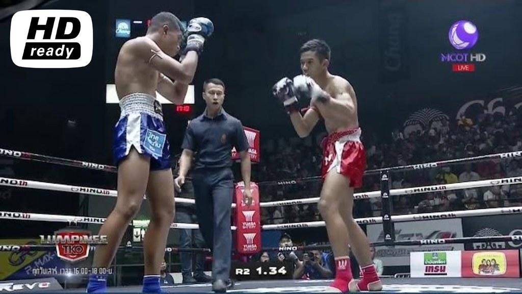 Liked on YouTube: ศึกมวยไทยลุมพินี TKO ล่าสุด 14 กรกฎาคม 2561 มวยไทยย้อนหลัง Muaythai HD 🏆