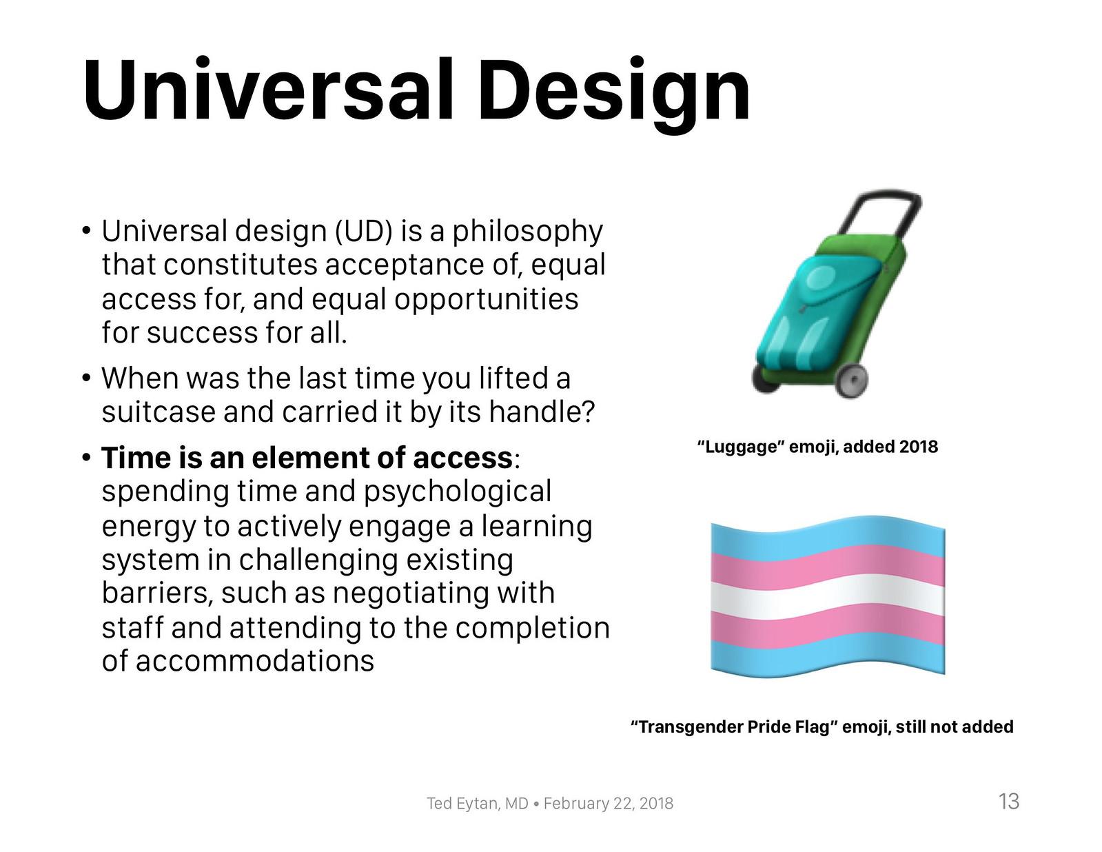 Universal Design-479