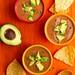 Instant Fiesta Soup
