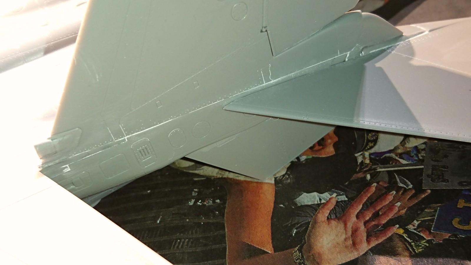 красный 06 in Syria - Su-35S GWH 1/48 - Sida 6 42776045644_958c44236f_h
