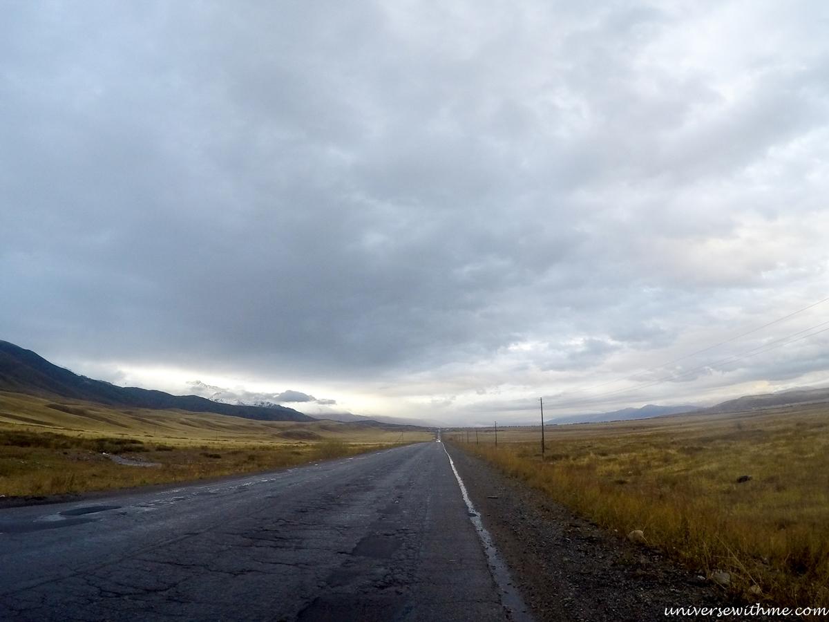 Kyrgyzstan travel_318