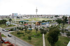 Molledo/Lima  Peru