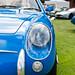 Fiat-Abarth 750 GT