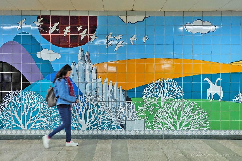 subway_seoul_grand_park