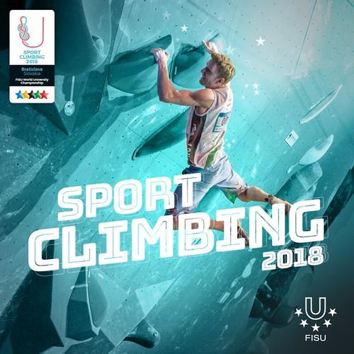 Climbing_post