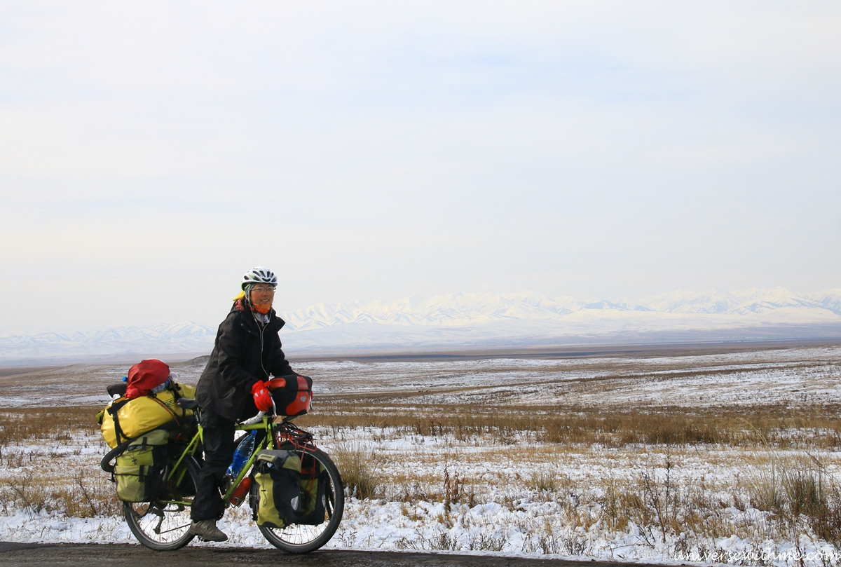 Kazakhstan Travel_014
