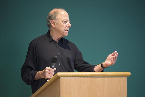 #NSLCINTL guest lecture