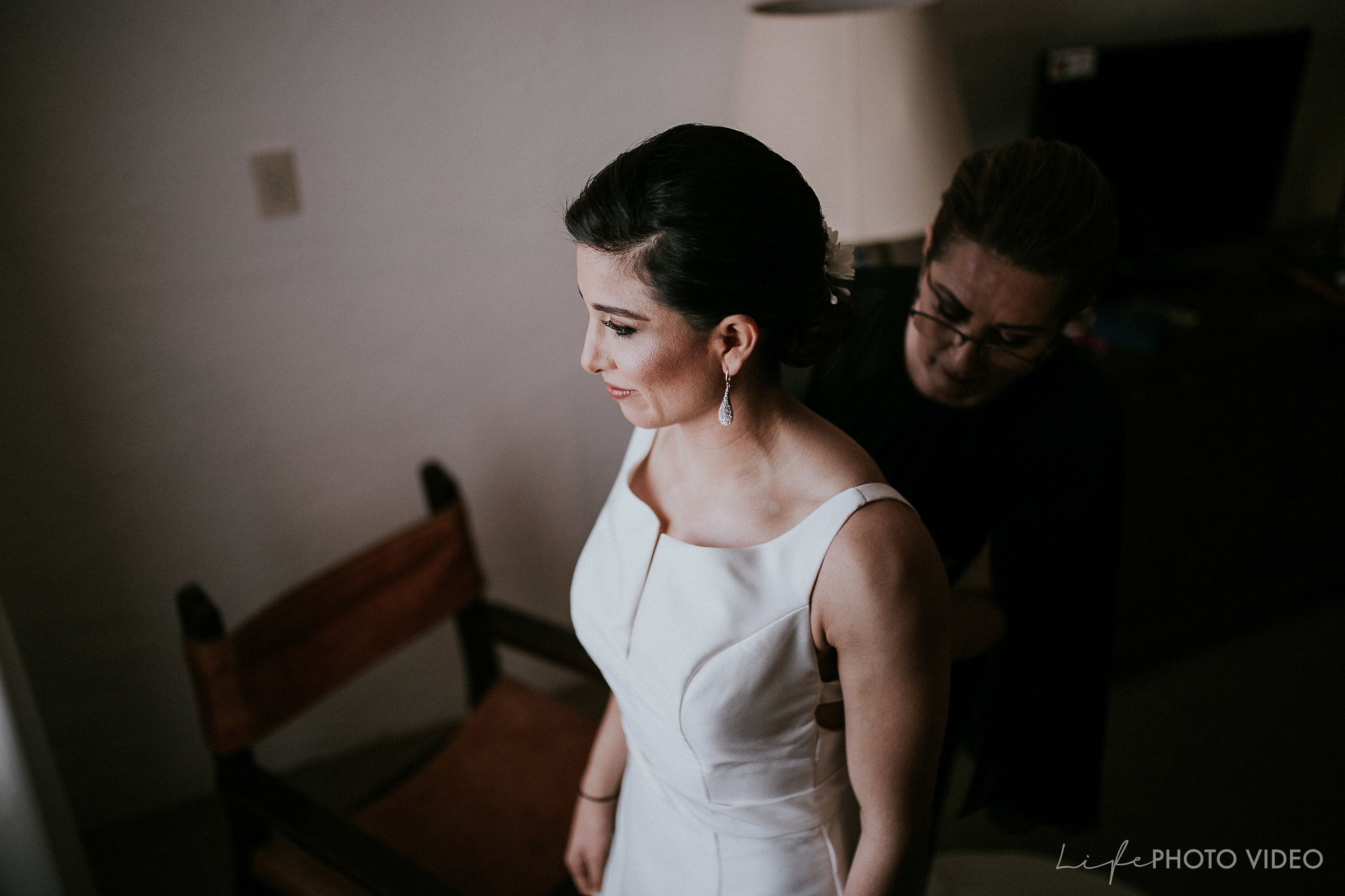Guanajuato_wedding_photographer_0012