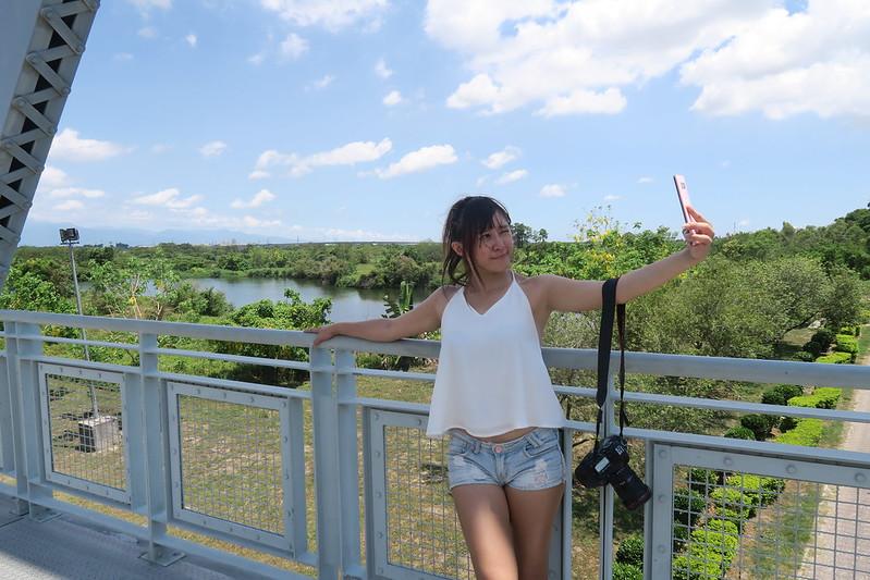 roadtrip-taiwan-Kaohsiung-17docintaipei (16)