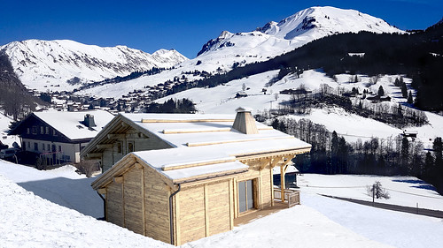 HomeMade_Architecture_Chalet_Louise_Chinaillon_Le_Grand_Bornand_Hiver_3