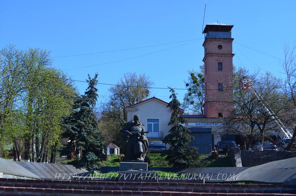 3. Васильків (13)