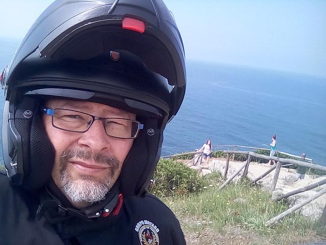 Fui ver o Mar e a Serra 43287737712_2d1c013147_z