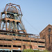 Chatterley Whitfield colliery 01 jul 18