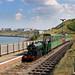 Scarborough North Bay Railway 2