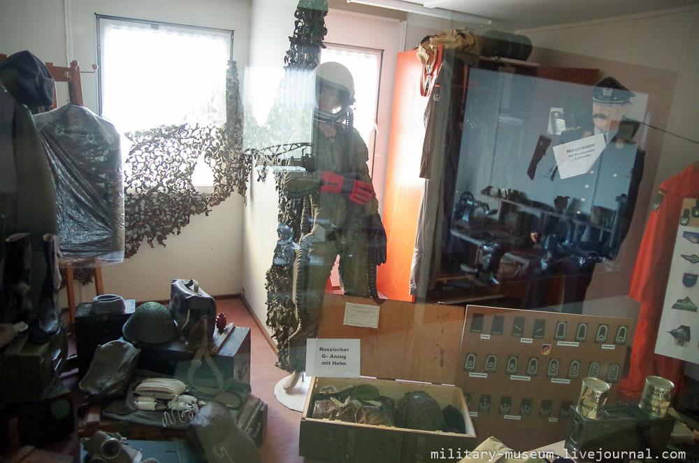 Luftfahrt- und Technikmuseum Merseburg-167