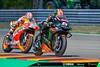 2018-MGP-Zarco-Germany-Sachsenring-039