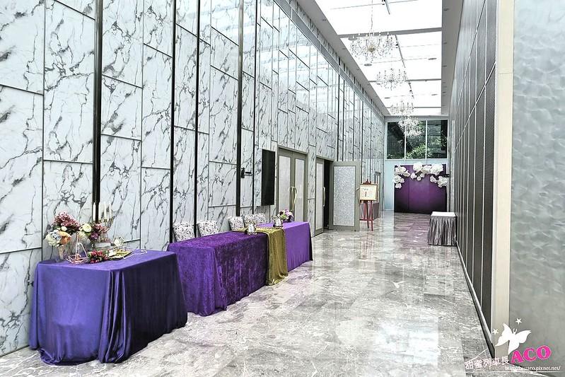 新店婚宴 白金花園酒店IMG_9811.jpg