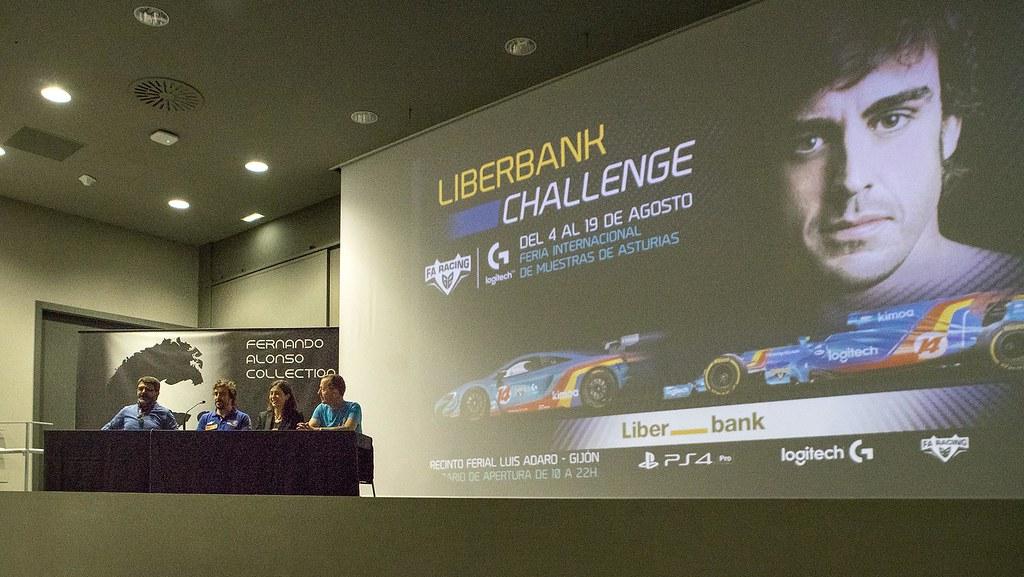 Liberbank_FA_Challenge_2
