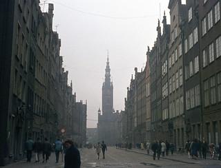 Poland 1972