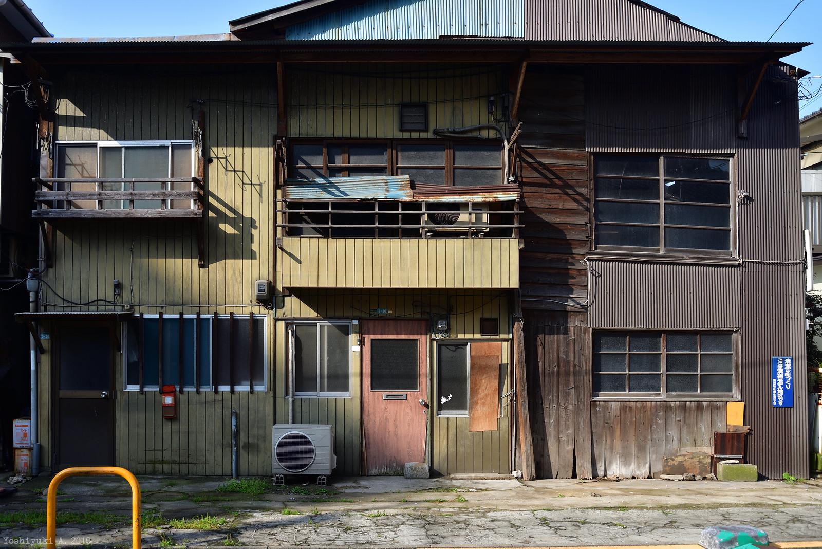 福岡市東区馬出 DS7_3723_112