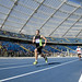 <p><a href=&quot;http://www.flickr.com/people/149712726@N05/&quot;>Silesiamarathon</a> posted a photo:</p>&#xA;&#xA;<p><a href=&quot;http://www.flickr.com/photos/149712726@N05/28050461757/&quot; title=&quot;PKO Silesia Marathon 2017&quot;><img src=&quot;http://farm2.staticflickr.com/1824/28050461757_1973f814d6_m.jpg&quot; width=&quot;240&quot; height=&quot;160&quot; alt=&quot;PKO Silesia Marathon 2017&quot; /></a></p>&#xA;&#xA;<p>01.10.2017 - Chorzow . <br />&#xA;PKO Silesia Marathon 2017 . <br />&#xA;n/z. meta maratonu na Stadionie Slaskim .<br />&#xA;Fot. EDYTOR.net dla Silesia Marathon</p>
