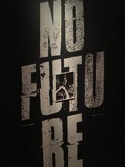50 jaar Paradiso - No Future