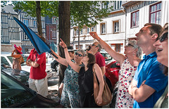 2018-06-30 Sortie Rouen