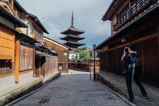 Kyoto19_Yasakanotou_05