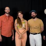 Mon, 16/07/2018 - 10:43am - Erin Rae Live in Studio A, 7.16.18 Photographer: Nora Doyle