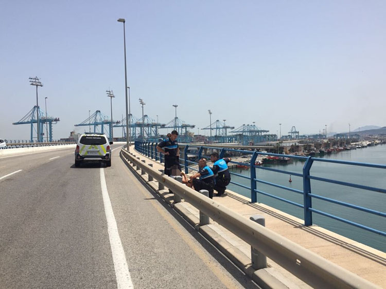 actuacion policia portuaria3