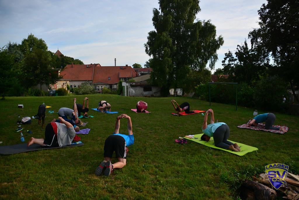 20180717 Laager SV 03 Fitness - Yoga (4).jpg