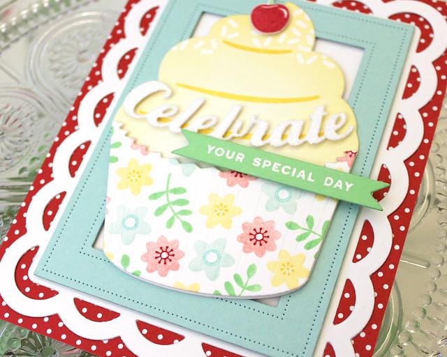 LizzieJones_PapertreyInk_ThrowbackThursday_EnclosedCupcake_CelebrateYourSpecialDayCard3