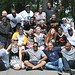 University Held Retreat for Formerly Incarcerated Children by University of Scranton